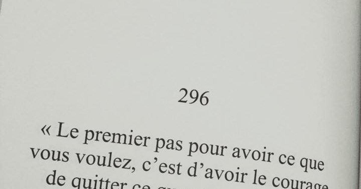 000a32e5789cb Le premier pas pour... - RIGOLOTES.fr