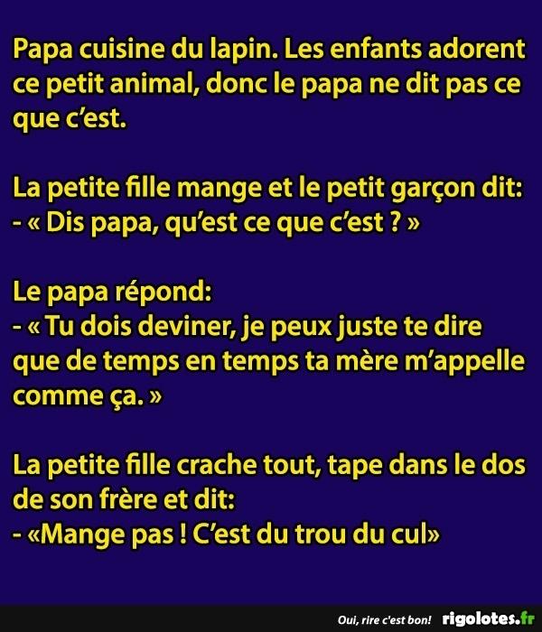 Annonce Cougar à Avignon Pour Sexe Avec Très Belle Femme Mure