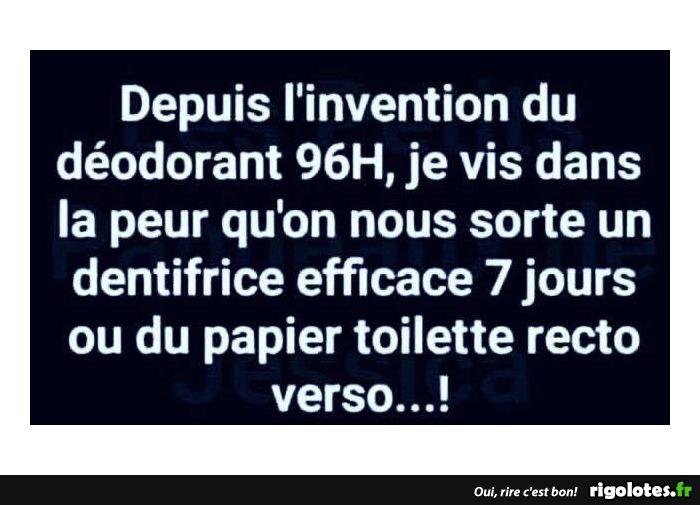 http://rigolotes.fr/img/normal/20170911/L5E/20170911.jpg