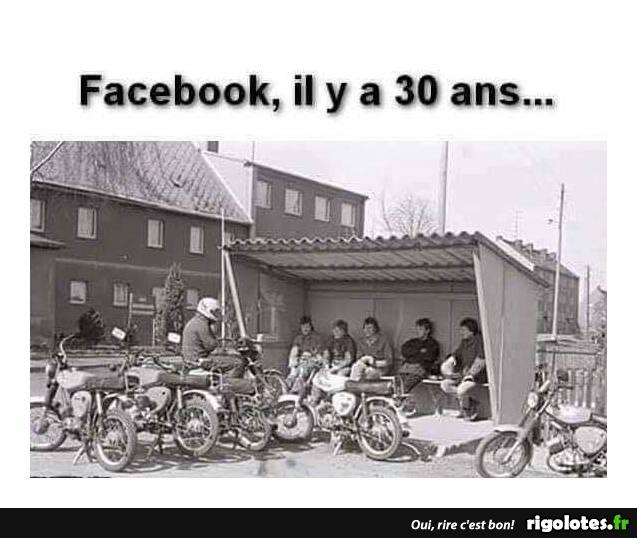 Facebook Il Y Blagues Et Les Meilleures Images Droles