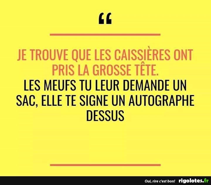 Les Petites Blagounettes bien Gentilles - Page 15 20190202