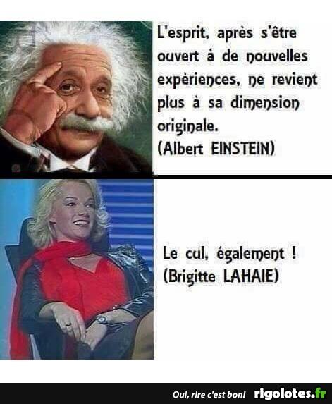 Albert et Brigitte 20190611
