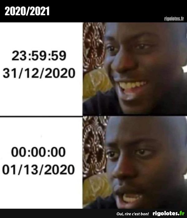 2020 2021 Blagues Et Les Meilleures Images Droles